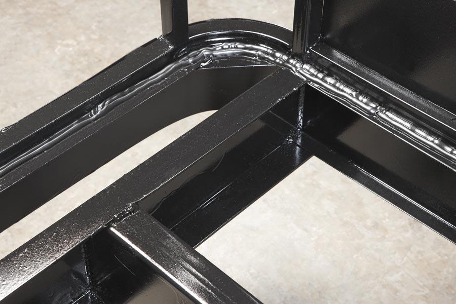 sealed-floors_full